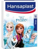 Frozen Kinderpflaster