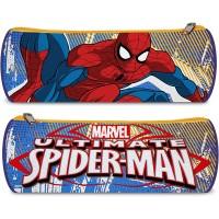 Spiderman Spiderman Schlamperetui 22cm