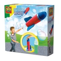 SES SES Bubble Rocket