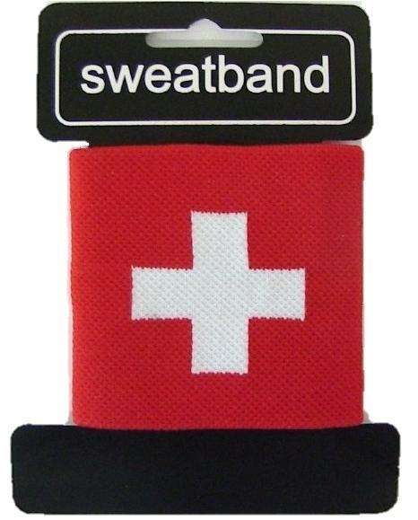 Schweissband Schweiz