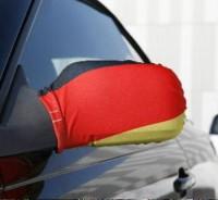 Auto Aussenspiegel Verkleidung Deutschland