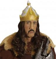 Genghis Kahn Helm