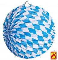 Bayerischer Lampion