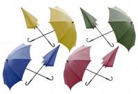 Regenschirm 60cm