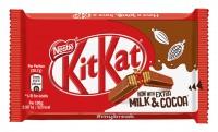Kit Kat 41.5g x 24