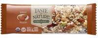 Taste of Nature Bio Almond 40g x 16
