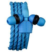 Wraps Wraps - Classic Line blau