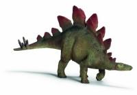 Stegosaurus Schleich Figuren