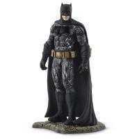 Schleich JL Movie: Batman