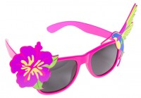 Party Sonnenbrille