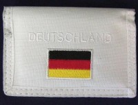 Klettbörse Deutschland