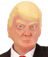 Maske Mr. President