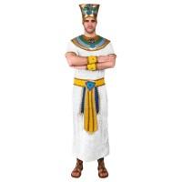 BOLAND Ägypter Imhotep, Gr.54/56