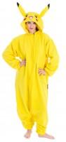 Kostüm Pikachu