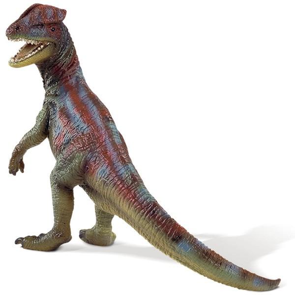 Dilophosaurus Schleich Figuren
