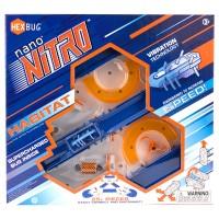 HEXBUG Hexbug nano Nitro Habitat
