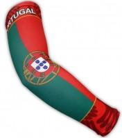 Armstulpe Portugal