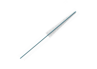 Paro Isola Long 2/6 mm x-fein blau konisch