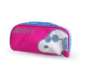 Snoopy Kosmetiktasche