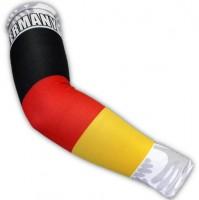 Armstulpe Deutschland
