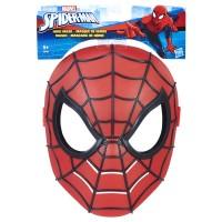 SPIDERMAN Spider-Man Ultimate Maske
