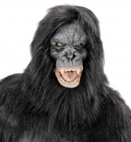 King Kong - Maske