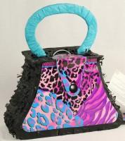 Pinata Glamour Handtasche