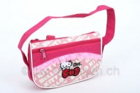Hello Kitty Party Tasche