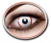 Kontaktlinsen Saw 1 Paar, 3 Monate