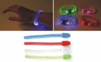Armband mit Licht