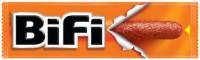 BiFi Original 25g x 40