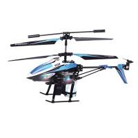 Infiniti IR Helikopter 20cm Wasser