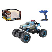 Infiniti 1:14 RC Rock Crawler 2.4G 33cm