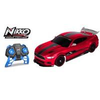 1:10 RC Mustang GT