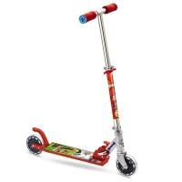 Mondo Paw Patrol Alu-Scooter 2-Rad
