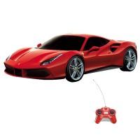 Mondo 1:24 RC Ferrari 488 GTB