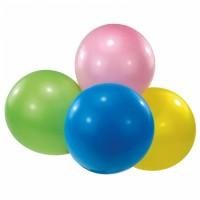 4 Maxiballone 130cm