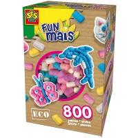 SES SES Funmais Box 800 Stück