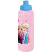 Frozen Frozen Trinkflasche 425ml