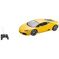1:14 RC Lamborghini Huracan