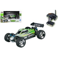 Infiniti 1:18 Highspeed Car 70km/h 2.4G