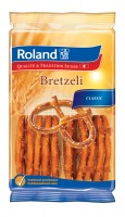 Roland Bretzeli 100g x 12