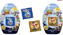 Toy Story Duschgel/Badeschaum 250ml