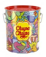 Chupa Chups Original 12g Kessel x 150