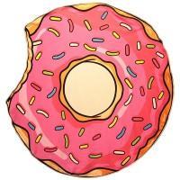 Sombo Strandtuch Donut