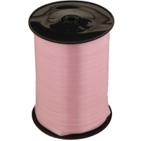 Amscan Ballon-Band 500m pink