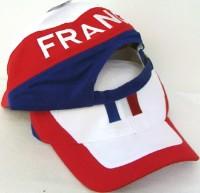 Cap Frankreich