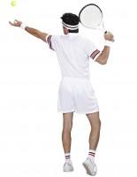 Kostüm Tennisspieler M