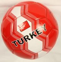 Mini-Fussball Türkei