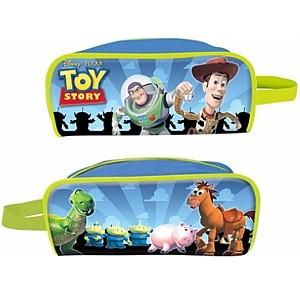 Toy Story Etui